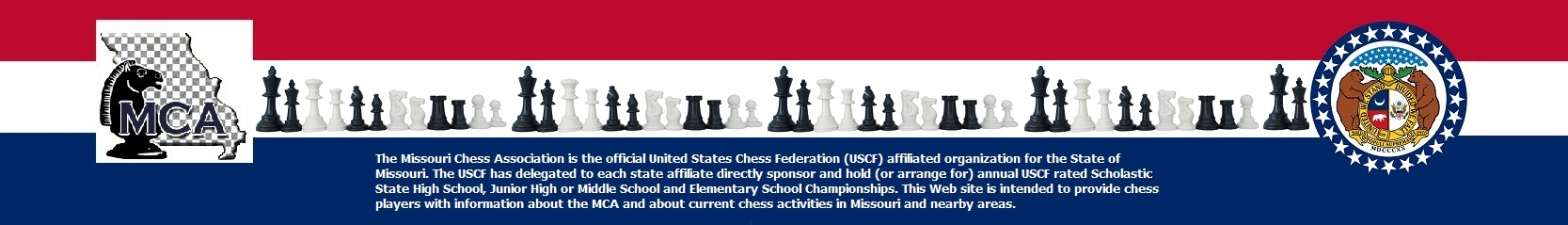 Missouri Chess Association